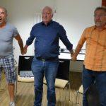 2014-06-15-bergzabern-(2)