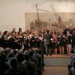 2014-09-28--Chorkonzert-(1)