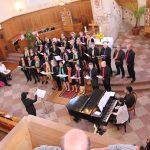 2015-04-Martinskirche-(3)