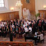 2015-04-Martinskirche-(7)