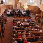 2015-04-Martinskirche-(8)