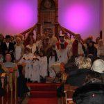 2016-12-Weihnachtskonzert-in-den-Kirchen-Wattenheim-und-Wachenheim-(1)