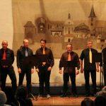 2014-09-28--Chorkonzert-(2)