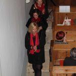 2014-12-Erpolzheim-(5)