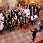 2015-04-Martinskirche-(1)