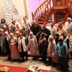 2016-12-Weihnachtskonzert-in-den-Kirchen-Wattenheim-und-Wachenheim-(3)