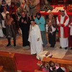 2016-12-Weihnachtskonzert-in-den-Kirchen-Wattenheim-und-Wachenheim-(5)